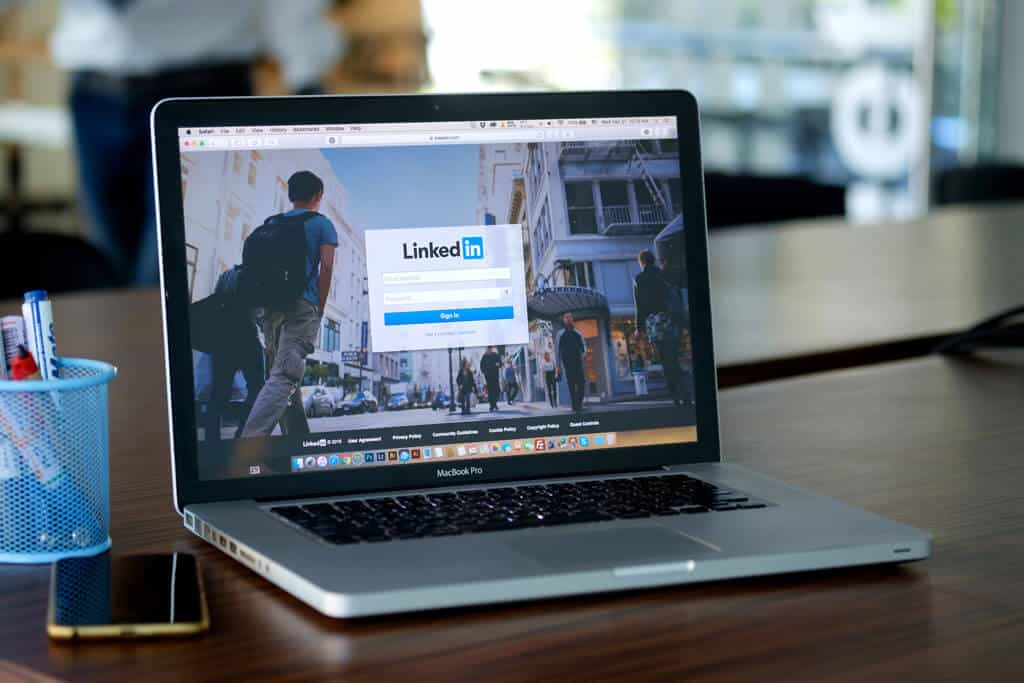 linkedin-adverteren-tips